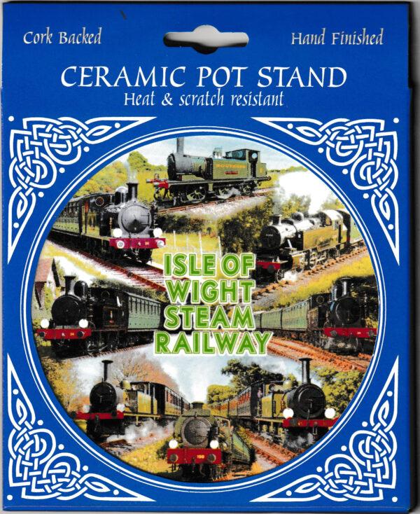 Ceramic20Teapot20Stand20IOWSR.jpg