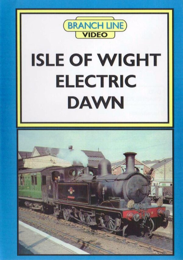 DVD20Isle20of20Wight20Electric20Dawn.jpg