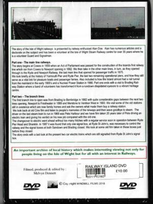DVD20Railway20Island20-20Back.jpg