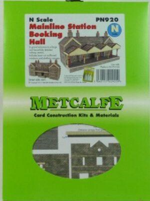 Metcalfe20PN92020Pack.jpg