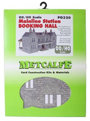 Metcalfe20PO32020Pack.jpg