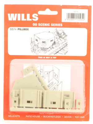Wills20Kit20SS7420Pack.jpg