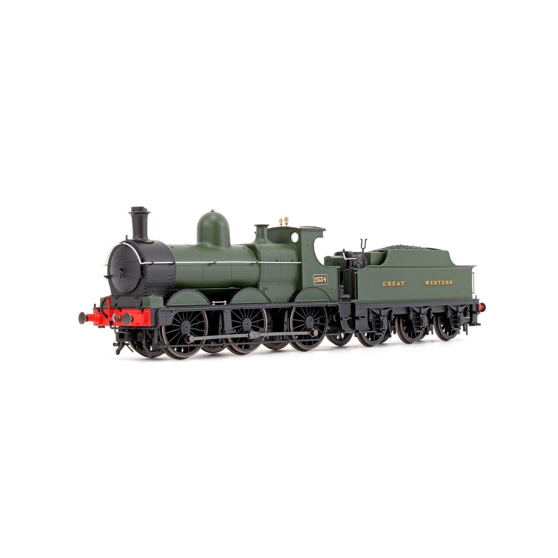 Oxford-Rail-OR76DG001