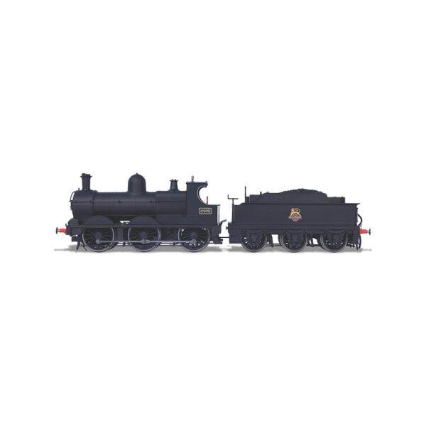 Oxford Rail OR76DG002