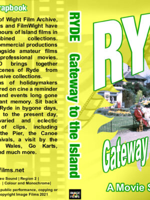 13-Ryde-gateway-to-the-Island