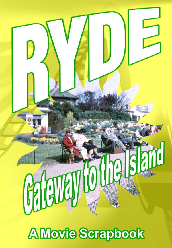 13-Ryde-gateway-to-the-Island-for-web