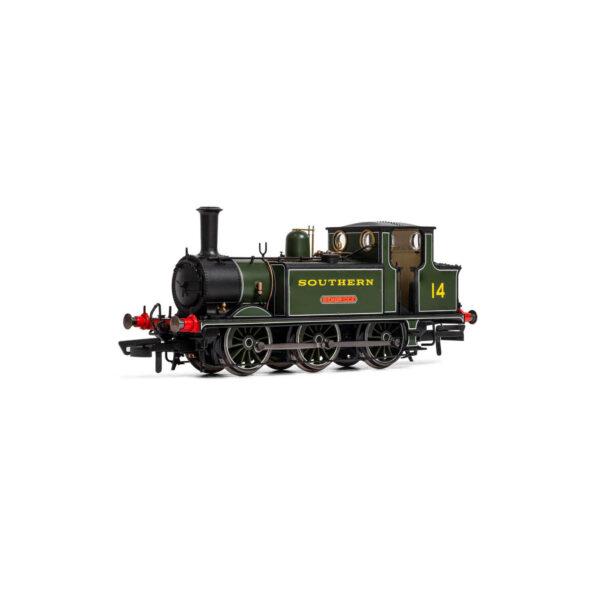 Hornby-R3847X